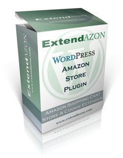 Image - ExtendAzon Box