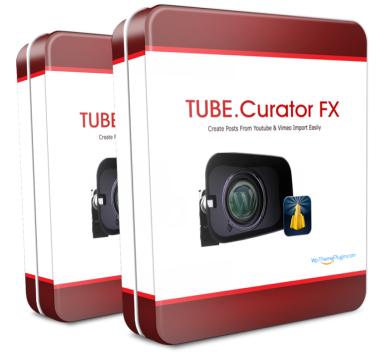 cover-tubecuratorfx1